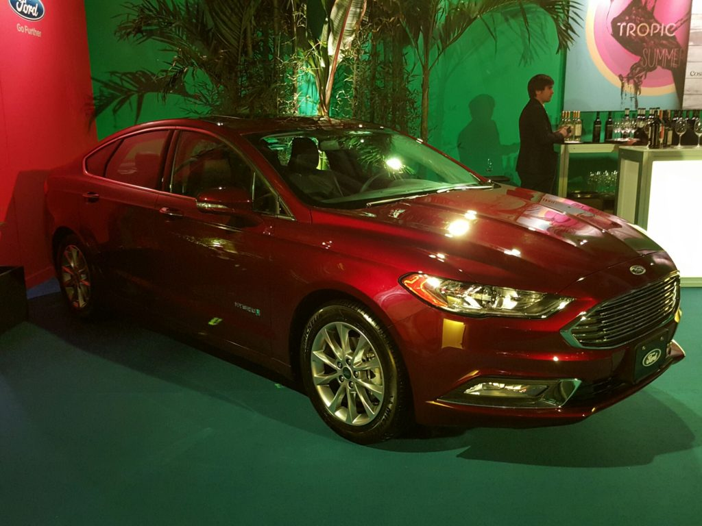 ford-fusion-mille