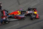 ExxonMobil será aliado de Red Bull Racing