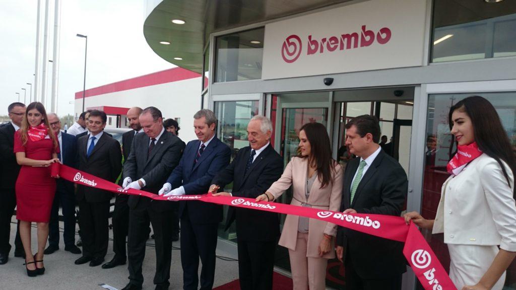 brembo-inaugu