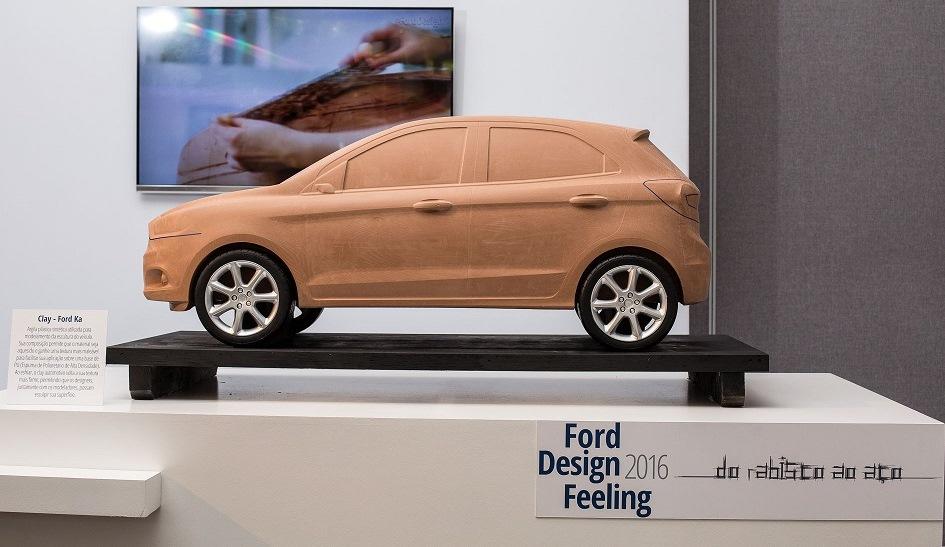 ford-desing-2016