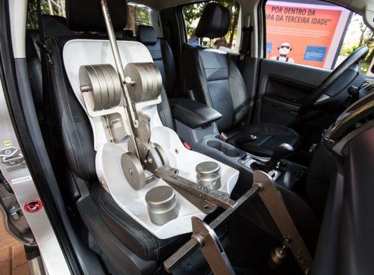 La Alianza Renault-Nissan en funcionamiento y alcances de la conducción autónoma