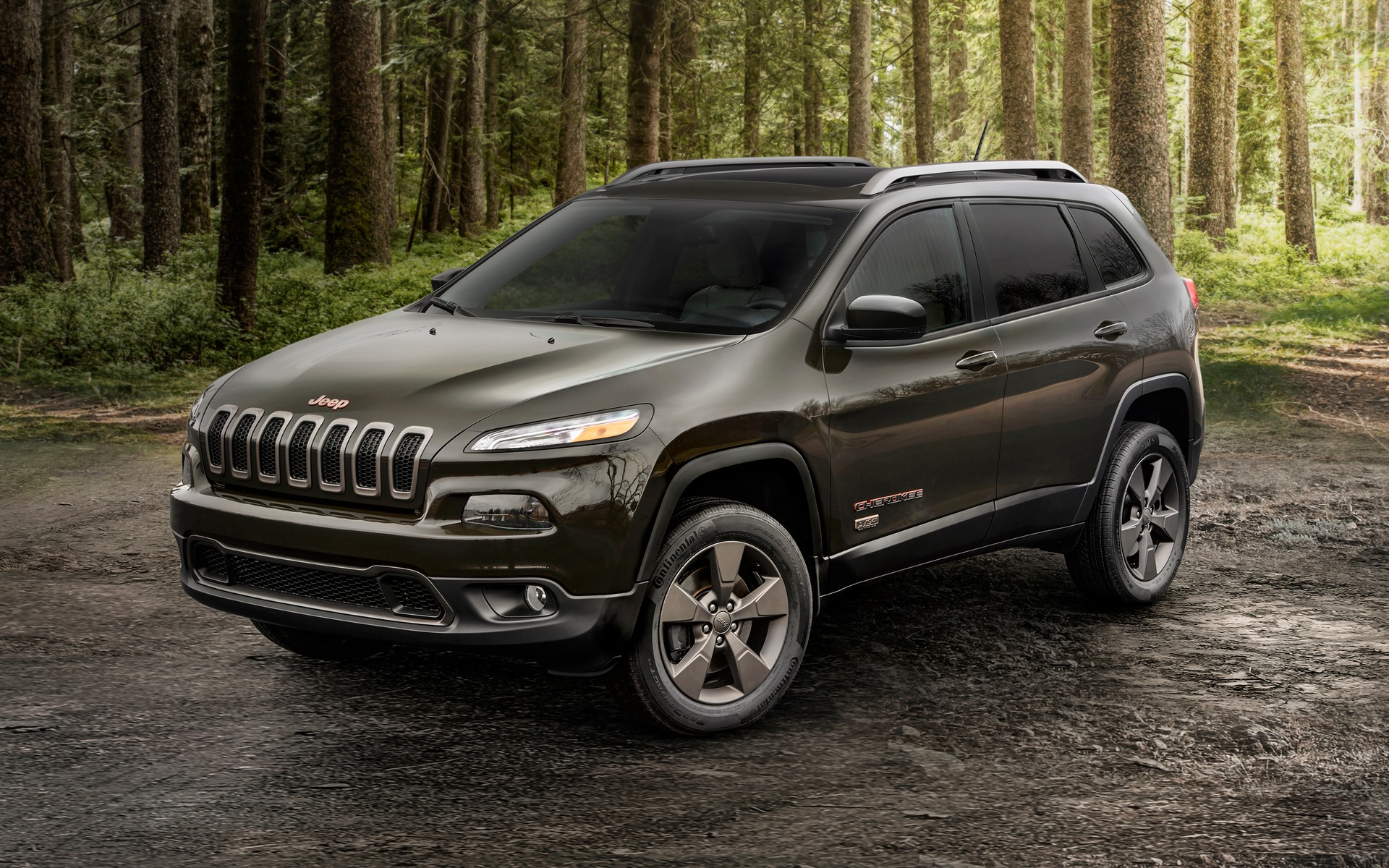 Jeep grand cherokee 2017 for Interior of jeep cherokee 2017