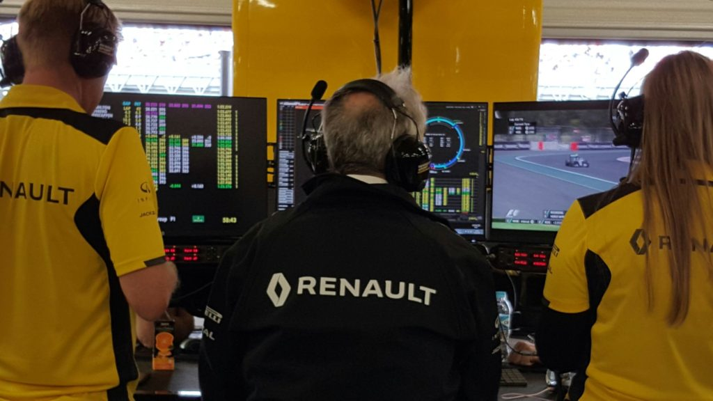 renault-stoll