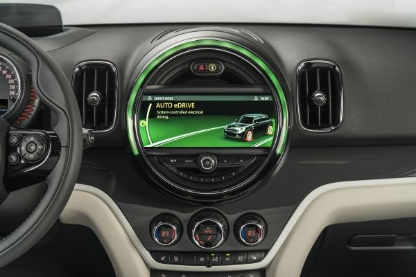 mini-countryman-s-e-tablero