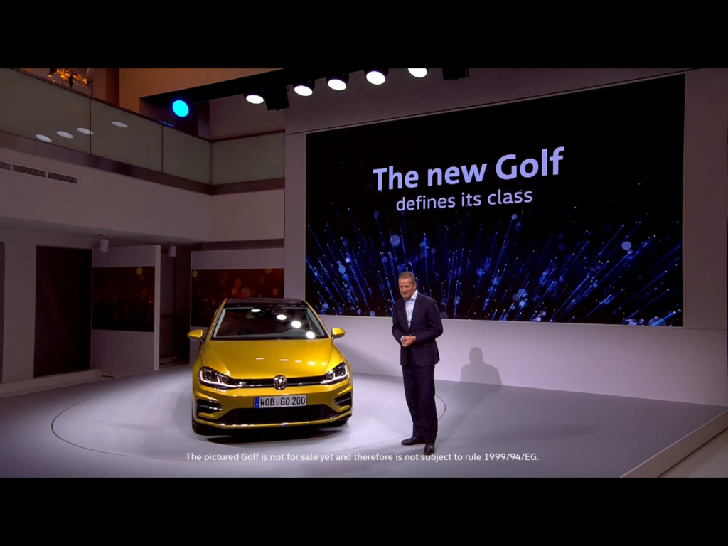 vw-golf-new