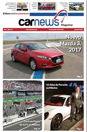 carnews-magazine-n3
