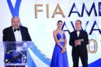 México será sede de los FIA Americas Awards 2016