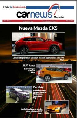 carnews-magazine-n4