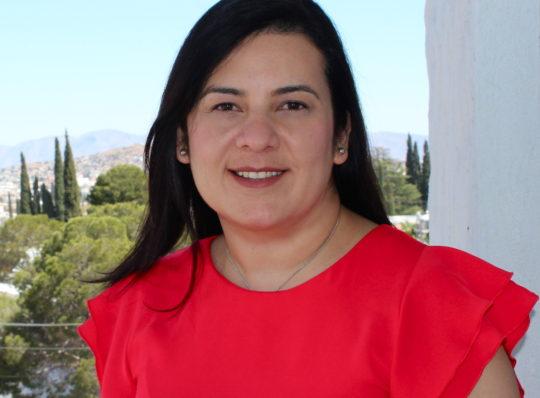 Lincoln México estrena directora