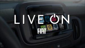 FIAT LIVE ON_ON
