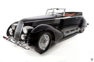 1936-Lancia-Astura-Cabriolet-Tipo-Bocca-by-Pinin-Farina-Pebble-Beach-Concours-d_Elegance