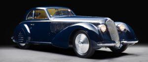 1938-Alfa-Romeo-8C-2900B-Berlinetta-by-Touring-Chantilly-Arts-_-Ele_gance-Richard-Mille