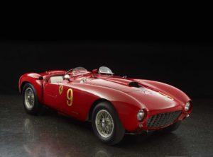 1953-Ferrari-375-MM-Spyder-by-Pinin-Farina-The-Quail_-A-Motorsports-Gathering