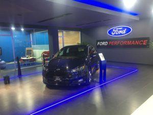 Ford Camsa 4