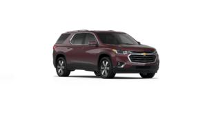 Chevrolet+Traverse+2018