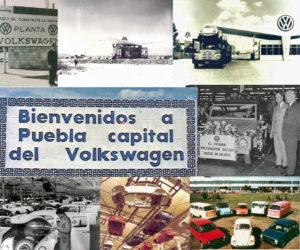 Medio-siglo-de-producción-en-la-planta-de-vehiculos-de-Volkswagen-en-Puebla