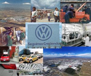 Medio-siglo-de-producción-en-la-planta-de-vehiculos-de-Volkswagen-en-Puebla_
