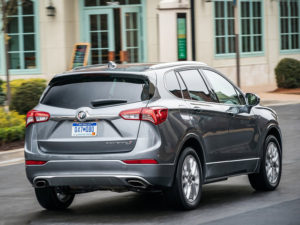 Buick-Envision-2019-1024-07