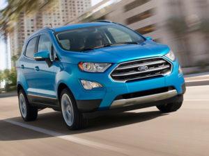 Ford-EcoSport_US-Version-2018-1024-01