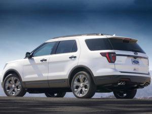 Ford-Explorer_Sport-2018-1024-02