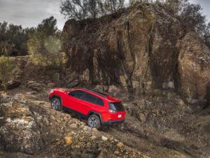 Jeep® Cherokee 2019_10