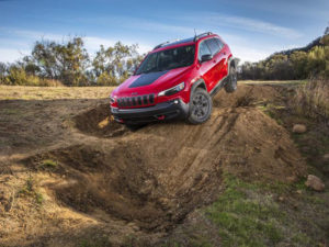 Jeep® Cherokee 2019_12