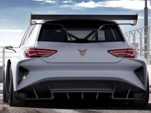 Seat-Cupra_e-Racer_Concept-2018-1024-04