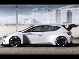 Seat-Cupra_e-Racer_Concept-2018-1024-05