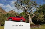 Llega Alfa Romeo Stelvio
