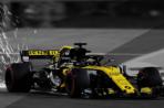 Renault en Bahréin