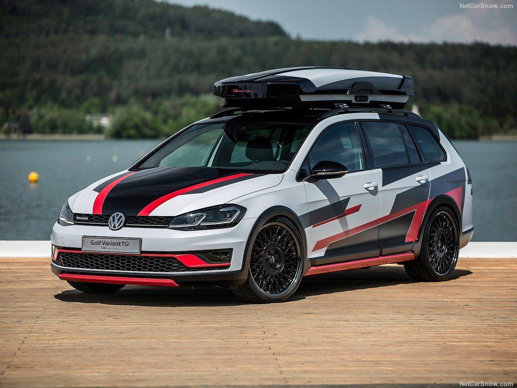 Volkswagen-Golf_Variant_TGI_GMotion_Concept-2018-1024-01