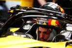 Gran Premio de Mónaco, Formula 1 2018