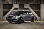 Midnight Edition' lanza Nissan Mexicana